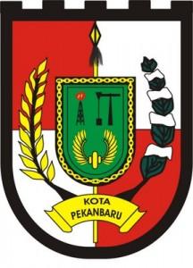 Sejarah Kota Pekanbaru